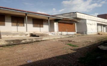 Aching Stories of Pregnant Women in Enuwa Primary Health Centre