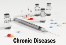 Chronic Diseases Tips