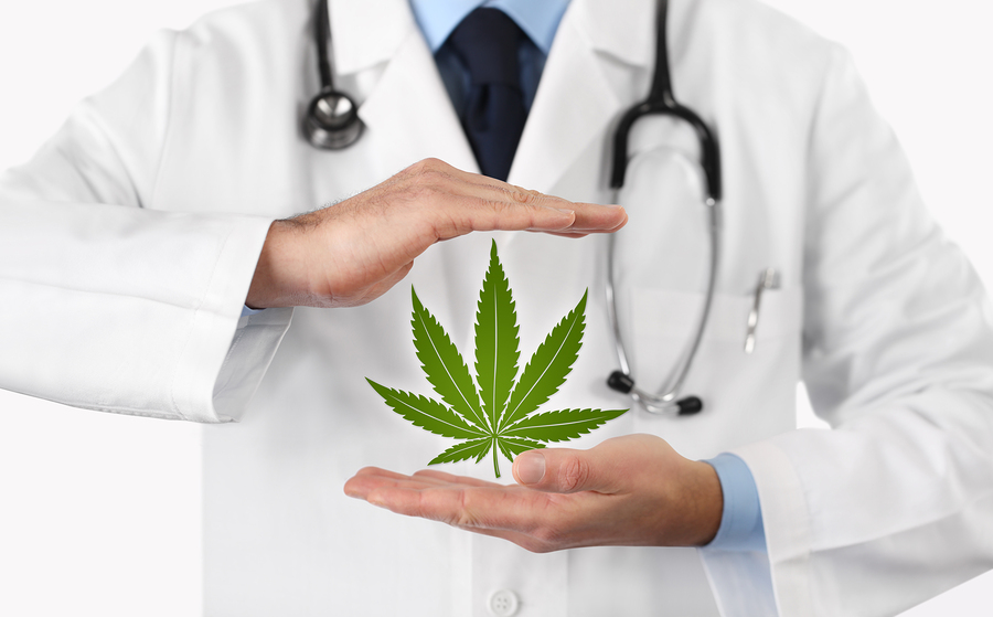Image result for Get Benefits of Medical Marijuana For A Healthy Life
