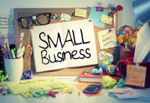 Small businesses tips
