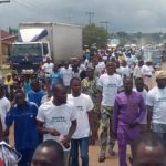 Iwo youths and Politics