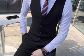 dress code tips