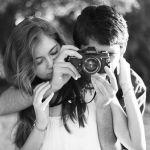 Love like camera