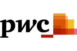 PwC Nigeria Graduate Recruitment 2019