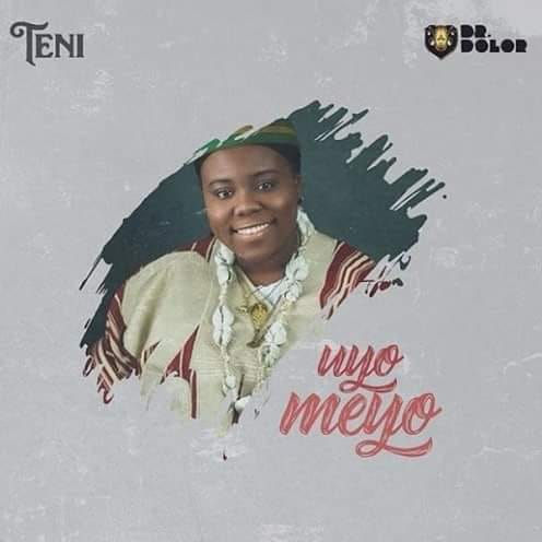 Teni Uyo Meyo