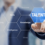 Talent tips