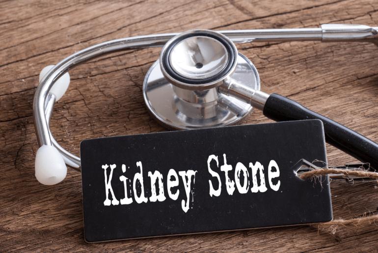 kidney stones prevention tips