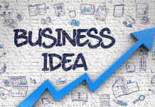 89 Profitable Side Business Ideas