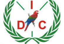 IDC Iwo land