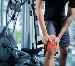exercise injury tips