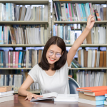 23 Proven Strategies That Motivate Successful Students To Study