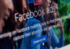FB Ads Tips