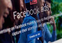 FB Ads Tips