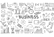 Quick Business Ideas