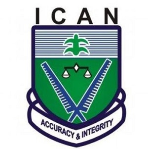 New ICAN Syllabus