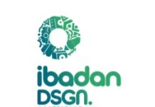 Ibadan Design Conference: A Creative Event For All Ibadan Youths