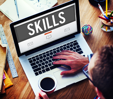 Top 25 Hard Skills Companies Need Most