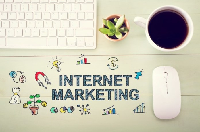 How To Build Influence and Make Money via Online Marketing