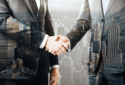 How To Maintain Control in Partnership Business