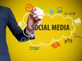 7 Commandments for Writing on Social Media