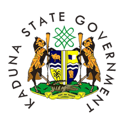 Kaduna State Government Begins Recruitment into the Public Service
