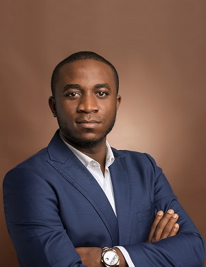 Arrested By FBI for $12m Fraud: Understanding Obinwanne Okeke