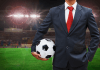 business lessons from Football Transfer Market