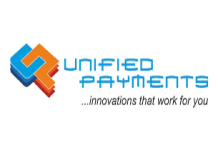 Nigeria FinTech Company: What You Should Know About Unified Payment (UP®)