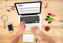 Top 20 Profitable and Best Blogging Niches in Nigeria 2019