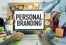 The Easiest Way To Destroy Your Personal Branding