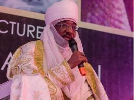 Emir Sanusi's Lamentation | By Abiodun KOMOLAFE
