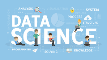 5 Must-Have Skills You Need to Become a Data Scientist