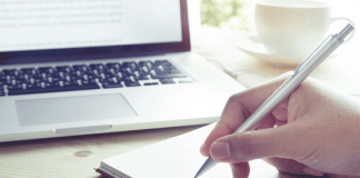 5 Apps/Websites That Will Help You Greatly as a Writer