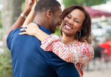 10 Golden Tips to Restore and Save Your Relationship/Marriage