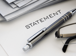 How To Write An Excellent Statement Of Purpose For Admission and Student Visa Applications (Part 1)