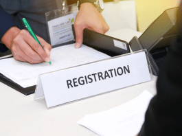 Differences Between Business Name and Company Registration