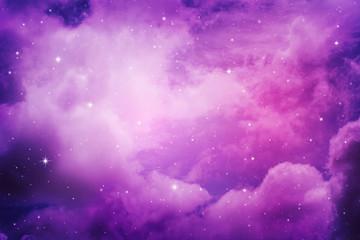 A Day of My Life To Infinite Sky | By Sahaj Sabharwal