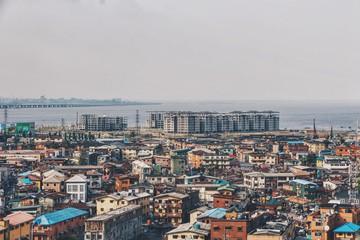 Nigeria: From Egypt to Egypt? | By Abiodun KOMOLAFE