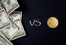 Comparing Crypto Trading With Forex Trading
