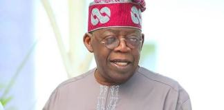 2023 and Tinubu's Rumoured Interest | By abiodun KOMOLAFE