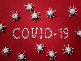 COVID-19: Myth or Reality? | By Akanji AbdulAzeez