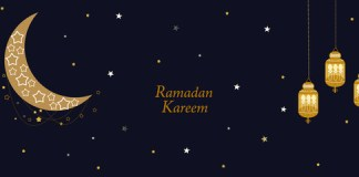 Social Sense: Welcoming Ramadan | By By Abdulazeez Kamaldeen