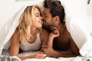 Guys Please Listen: When a Woman is Deeply in Love | By Akande Wuraola