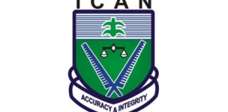Free PDF Download: ICAN and ACCA Past Questions and Answers