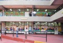 American International School: The Most Expensive Secondary School in Nigeria
