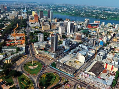 Cost of Living in Côte D'Ivoire: How Expensive is Abidjan?