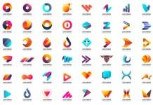 30+ Sites to Download Free Vectors, Clipart Graphics, Vector Art & Design