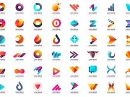 30+ Sites to Download Free Vectors, Clipart Graphics, Vector Art & Design