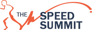 speed-summit