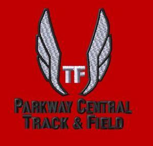 Jacket Logo